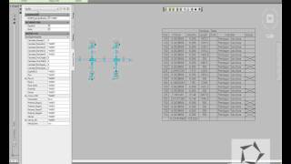 getlinkyoutube.com-Duct Sizing in AutoCAD MEP 2012 and Custom Schedules from scratch.wmv