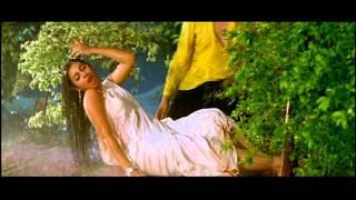 getlinkyoutube.com-Mat Sarafat Kar Aaj Tu [Full Song] Gawanwa Le Ja Raja Ji