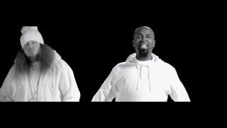 Rittz - Bloody Murdah (Remix) (ft. Tech N9ne)