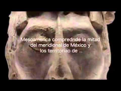 Zonas culturales   Mesoamerica, aridoamerica y oasisamerica  low