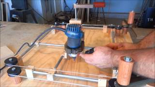 getlinkyoutube.com-Router Jig - Etch A Sketch Style!