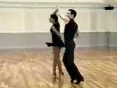 amor latino. DANCELIFE: AMOR LATINO