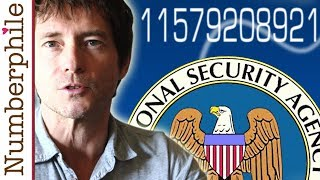 getlinkyoutube.com-How did the NSA hack our emails?