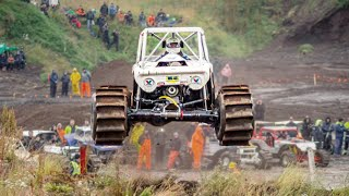 getlinkyoutube.com-Formula Offroad EXTREME HILL CLIMB - Arne, Lightfoot! NEXT HERO