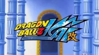 getlinkyoutube.com-Dragon Ball Z Kai  Episode 98  Preview - Peace For the Future! The Spirit of Goku is Forever! 悟空