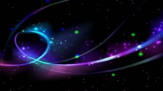 Abstract Heaven Animated Wallpaper http://www.desktopanimated.com