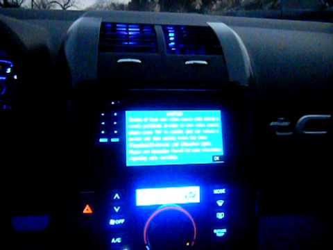Tricked Out Scion Tc >> 2010 Scion tC Problems, Online Manuals and Repair Information