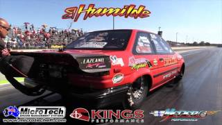 getlinkyoutube.com-El Humilde 6.33 @  217 MPH Orlando Speed World Dragway