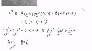 getlinkyoutube.com-Zenius Club, SMA, Forums, Forum Matematika SNMPTN dan UM, 2012-04-15 No. 5