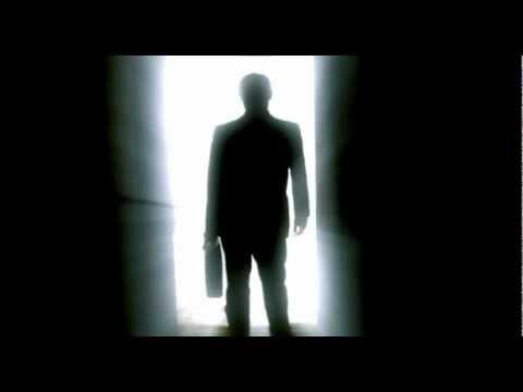 """Калужский фан-фильм по игре """"Half-life 2"""""""