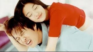 getlinkyoutube.com-My Sassy Girl ( full kore movie dengan Subtitle Indonesia ) HD