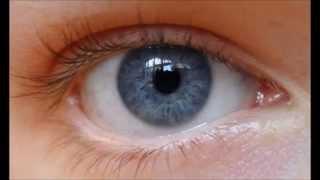 getlinkyoutube.com-Biokinesis / Auto Hipnosis | Ojos Azules Biokinesis / Self Hypnosis | Blue Eyes