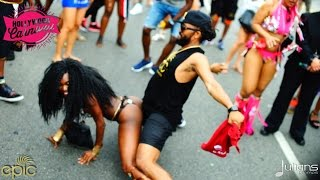 getlinkyoutube.com-2015 Hollywood Carnival Highlights - California 6/27/15