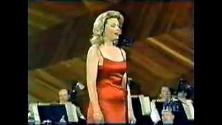 getlinkyoutube.com-Back to Before - Marin Mazzie