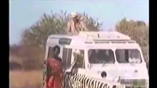 getlinkyoutube.com-Tribes in Africa & South America Magia Nuda Documentary
