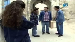 getlinkyoutube.com-Khottab AL Bab S02 Episode 1