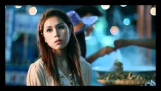 getlinkyoutube.com-เข็ดรักจากเจ้าพระยา [Official MV]