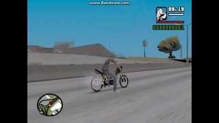 getlinkyoutube.com-nyeting vega 115cc drag gta san andreas