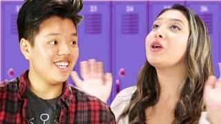 getlinkyoutube.com-Trans Teens Talk About What It's Like To Be Trans