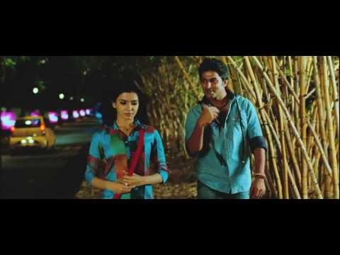 Konjam ulari kotava Video Song- Naan EE 720p Bluray Multi Audio -raj