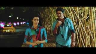 getlinkyoutube.com-Konjam ulari kotava Video Song- Naan EE 720p Bluray Multi Audio -raj