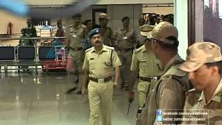 getlinkyoutube.com-Bunty chor in trivandrum airport  Part 2