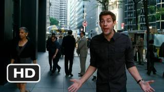 getlinkyoutube.com-Something Borrowed #8 Movie CLIP - Do Something For Yourself (2011) HD
