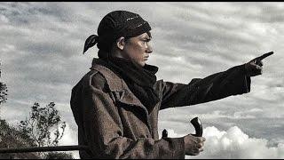 getlinkyoutube.com-Trailer Film:  Jendral Soedirman -- Adipati Dolken, Annisa Hertami