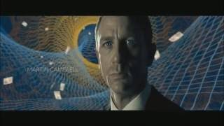 getlinkyoutube.com-James Bond best action scenes (Chris Cornell-You know my name Cover by Henri Sinclair)
