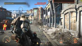 getlinkyoutube.com-Alienware 15 Nvidia GTX 970M Fallout 4