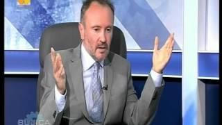 getlinkyoutube.com-BUJICA 01.10.2014. Željko Lovrinčević: Milanoviću treba suditi!