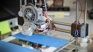 getlinkyoutube.com-3D-Drucker im Selbstbau: Für wen lohnt sich das?