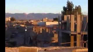 getlinkyoutube.com-زيارة دار الحديث بمعبر اليمن - الشيخ محمد الأمام 1/1