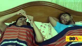 getlinkyoutube.com-স্বামী নাক ডাকিলে, স্ত্রী কী করিবে?