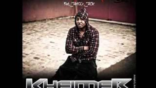 Kheimer - Triste sort (ft Jango Jack)