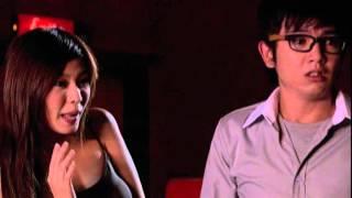 Menculik Miyabi (HD On Flik)   Trailer