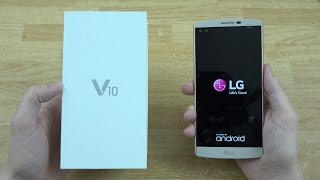 getlinkyoutube.com-LG V10 Unboxing!