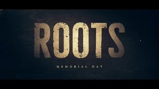 getlinkyoutube.com-ROOTS : Trailer - iHQ 국내 CATV 독점 방영 (Dramax)