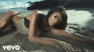 Mila J - Pain In My Heart (ft. Problem)
