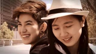 getlinkyoutube.com-เพลงเดิม : Our Love Song was changed