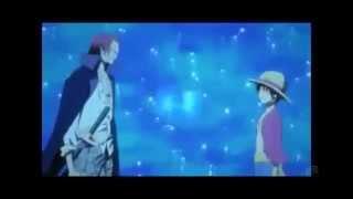 getlinkyoutube.com-One Piece Opening 18 - MAD #1