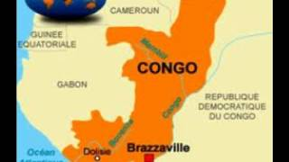 getlinkyoutube.com-Cantiques Congolais (de Brazza)