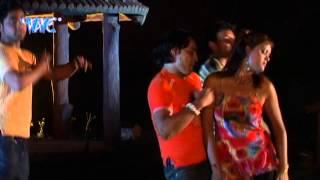 लोहा गरम बा Loha Garam Ba |Tohar Hothawa Ke Lipistic | Bhojpuri Hot Song HD