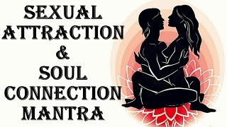 getlinkyoutube.com-WARNING ! SEXUAL ATTRACTION MANTRA : VERY POWERFUL !