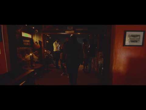 Edem | Delaila ft M.I Official Video @iamedem