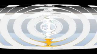 getlinkyoutube.com-STAIRWELL PRESSURIZATION BY CFD