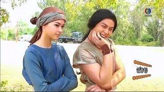getlinkyoutube.com-ตะลุยกองถ่าย | ปดิวรัดา, บ่วงอธิฏฐาน | 14-08-58 | TV3 Official