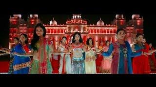 "Tak Dhinna -  (أغنية ""تك دِنة"" من فيلم (جحيم في الهند"