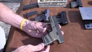 getlinkyoutube.com-Walther PPS