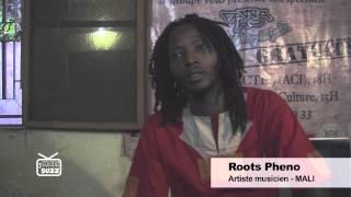 La genese du Mouvement Rastafari au Mali remonte aux 1eres heure de la démocratie malienne
